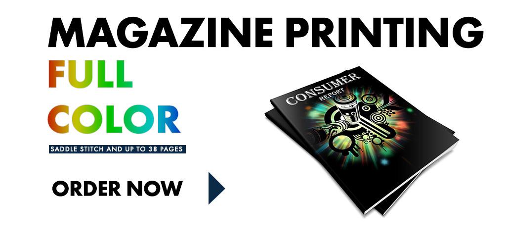 magazine-printing-banner